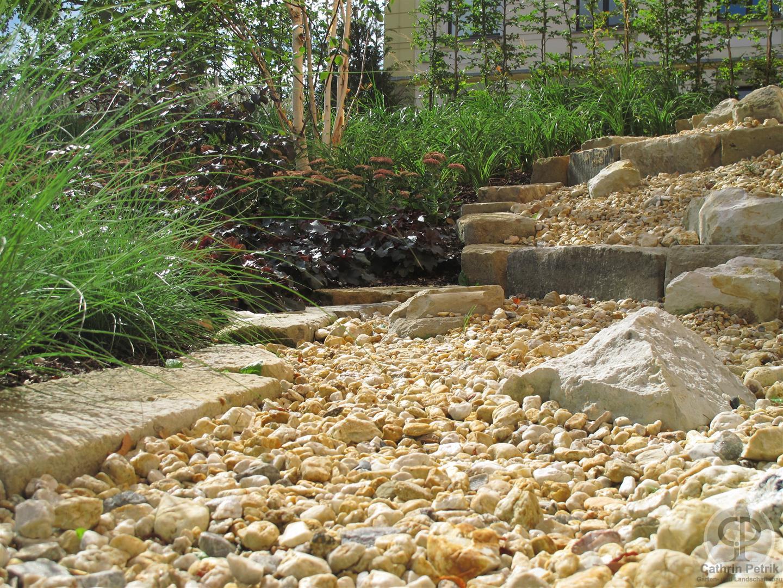 Garten und landschaftsbau cathrin petrik in 08396 for Garten und landschaftsbau firmen