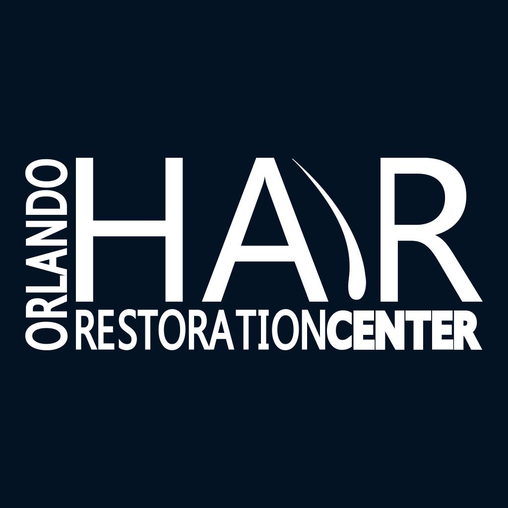 Orlando Hair Restoration Center