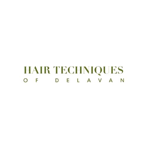 Hair Techniques Of Delavan - Delavan, WI - Beauty Salons & Hair Care