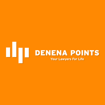 Denena Points, P.C.