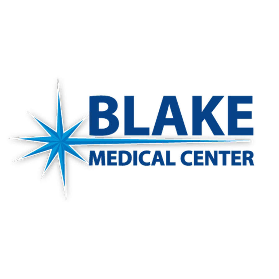 Blake Primary Care Specialists