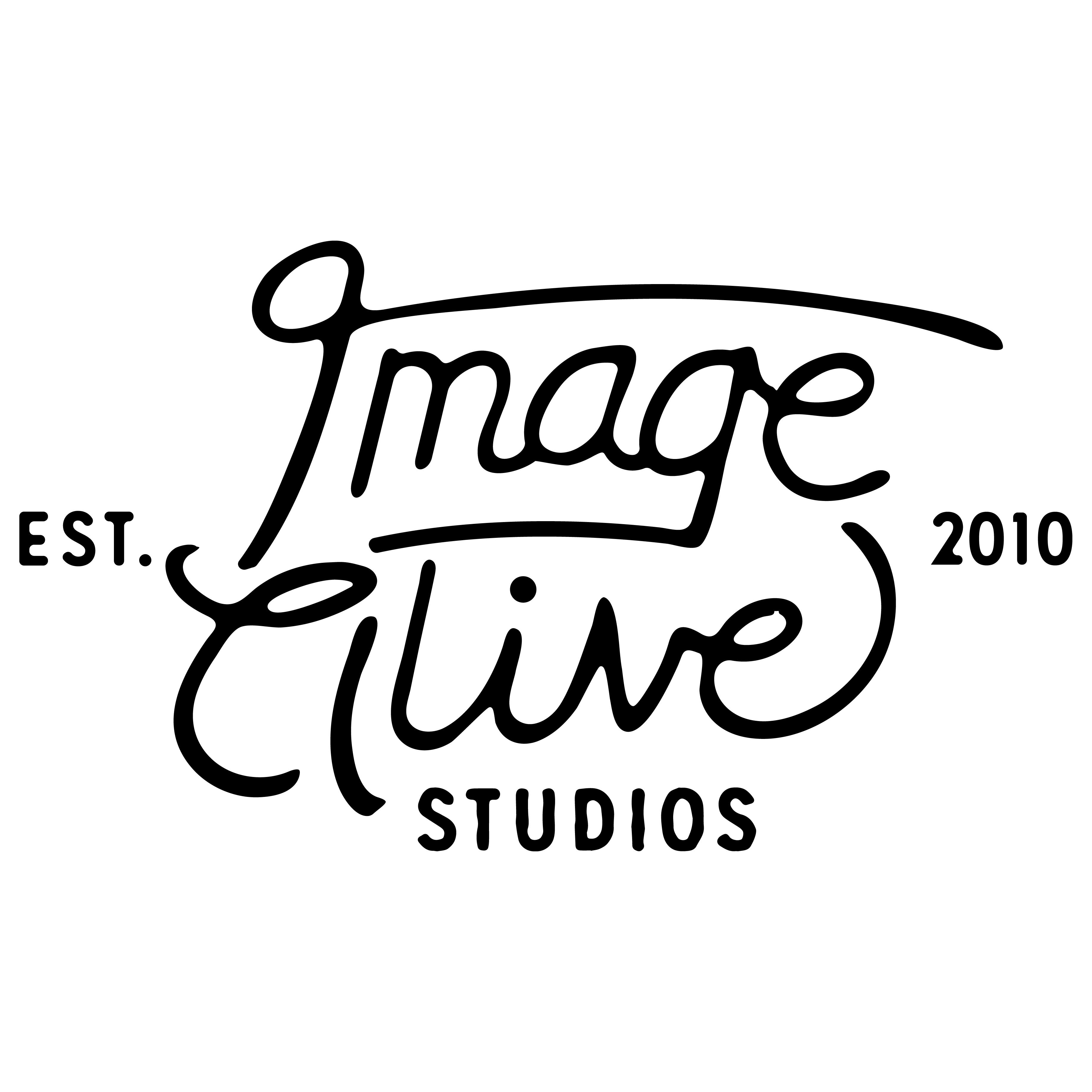 Image Alive Studios