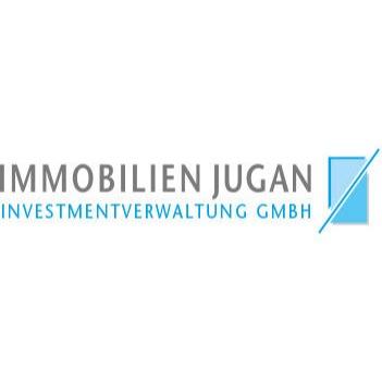 Bild zu Immobilien Jugan Investmentverwaltung GmbH München in München