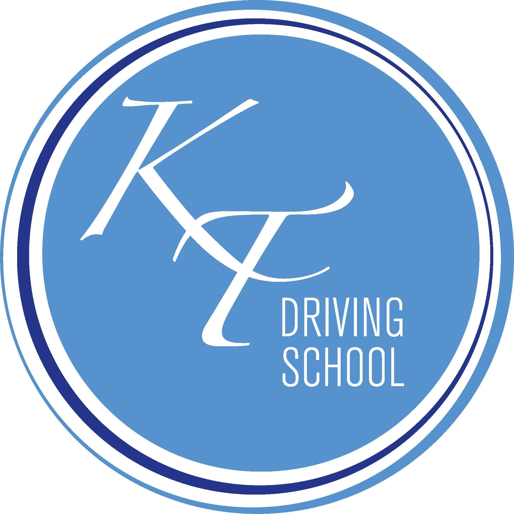 KT Driving School - Portsmouth, Hampshire PO3 6NF - 07769 195423 | ShowMeLocal.com
