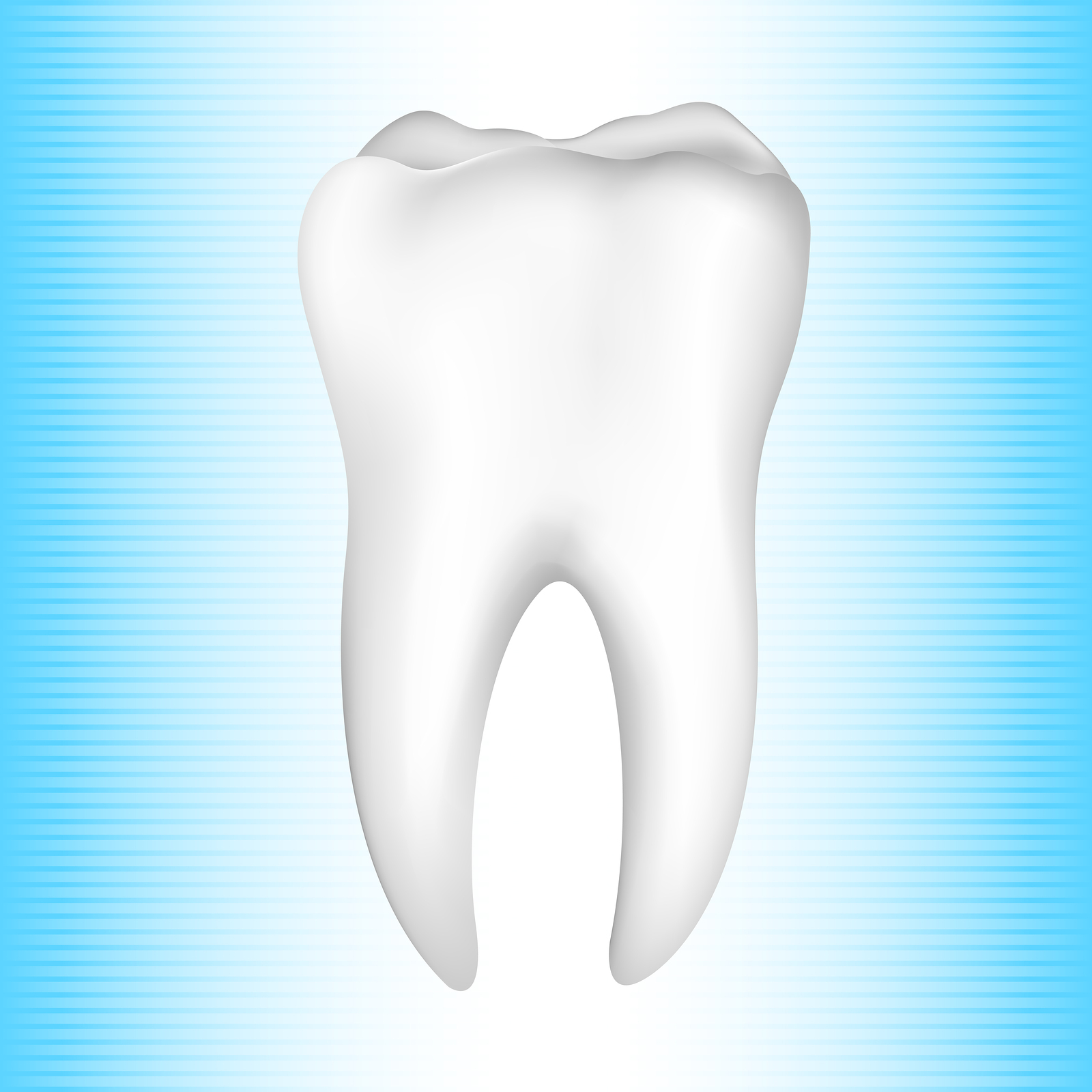 Bucks County Periodontics - Bensalem, PA - Dentists & Dental Services