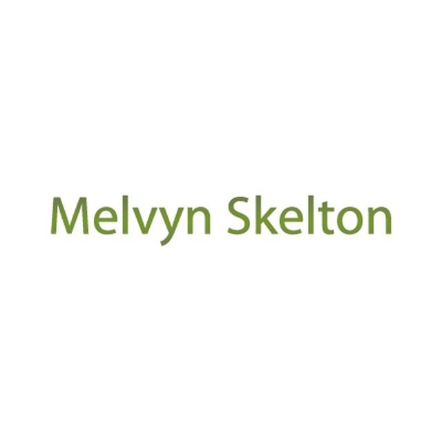 Melvyn Skelton - Newmarket, Essex CB8 8RZ - 01638 750563 | ShowMeLocal.com