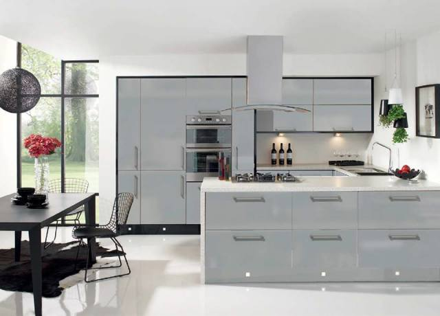 Modern Kitchens Amp Vanities Houston Texas Tx