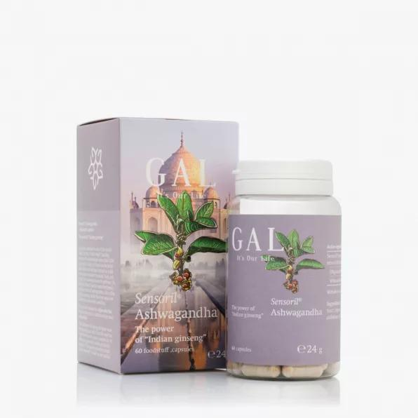 GAL Vitamin Ireland