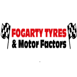Bryan Fogarty Tyres and Motor Factors