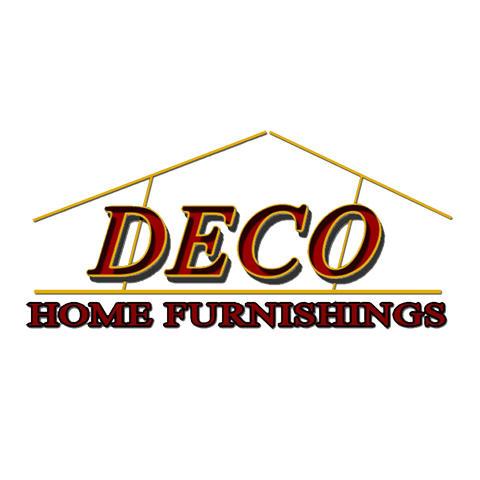 Deco Home Furnishings - San Antonio, TX - Furniture Stores