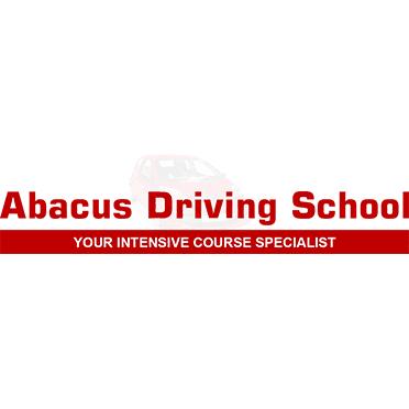 Abacus Driving School - Llandudno Junction, Gwynedd LL31 9JL - 07934 444043 | ShowMeLocal.com