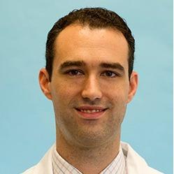 Steven Joseph McAnany MD