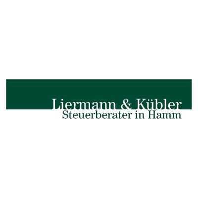 Bild zu Liermann & Kübler Steuerberatungsgesellschaft mbH in Hamm in Westfalen