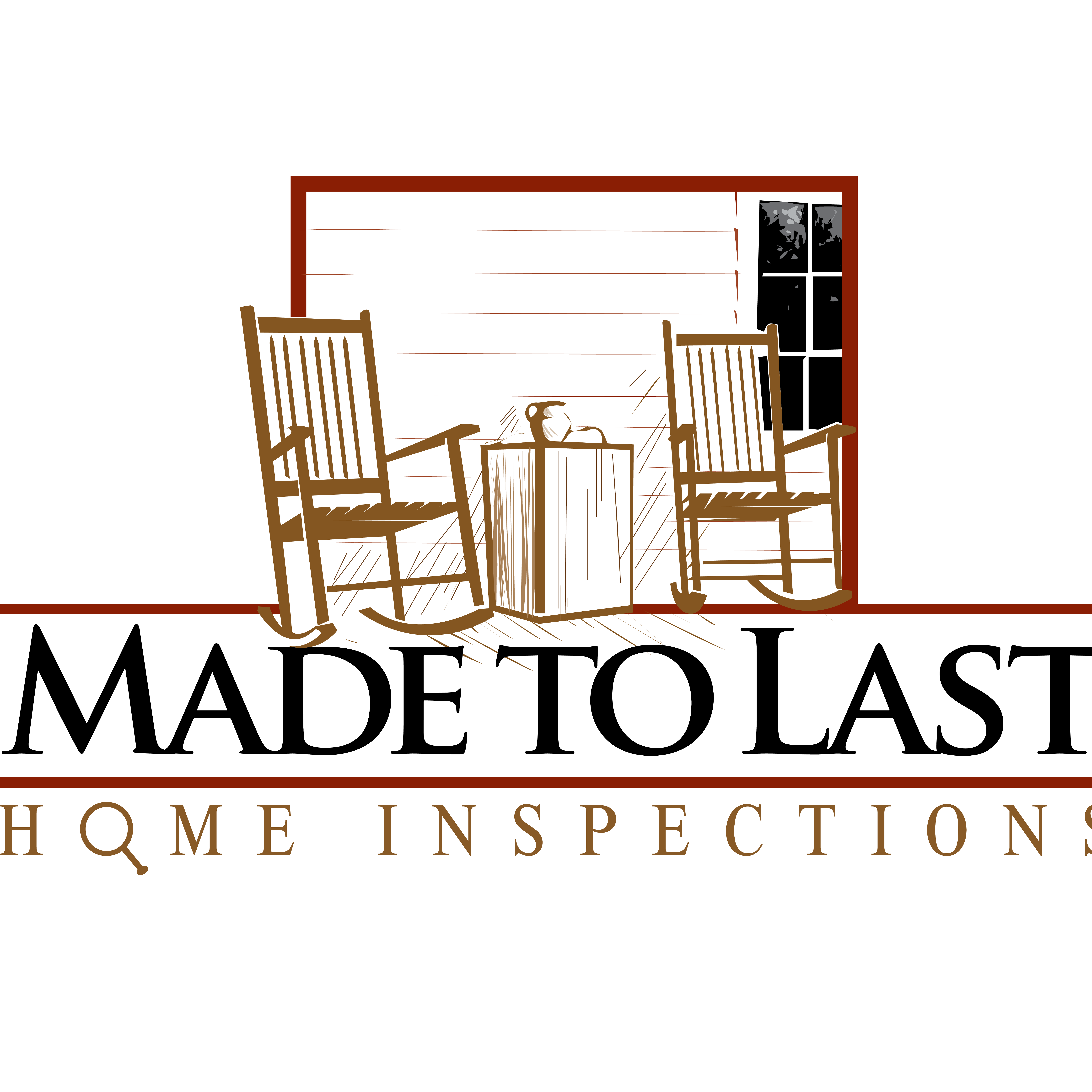 Made To Last Home Inspections - Garland, TX 75043 - (469)441-4001 | ShowMeLocal.com