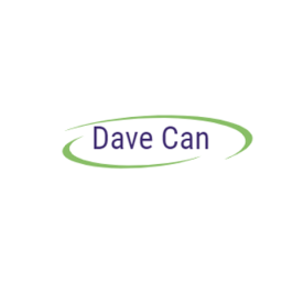 Dave Can