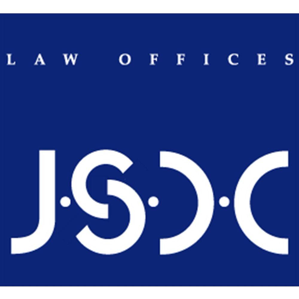 JSDC Law Offices: Jessica Smith and Alexis Miloszewski