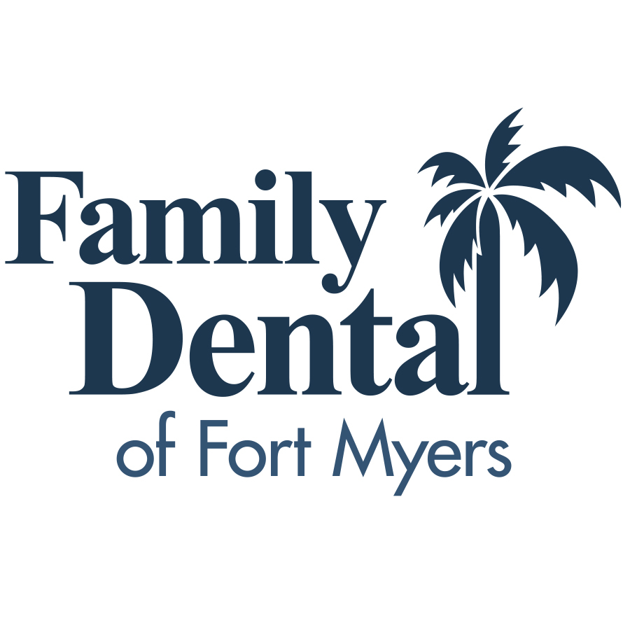 Family Dental of Fort Myers