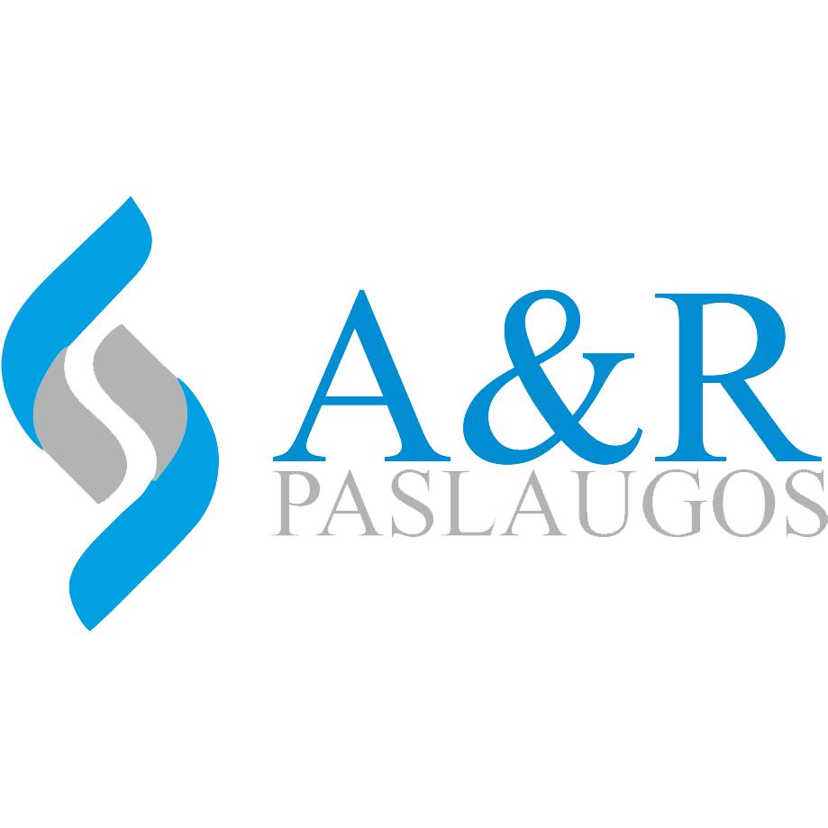A&R PASLAUGOS, UAB