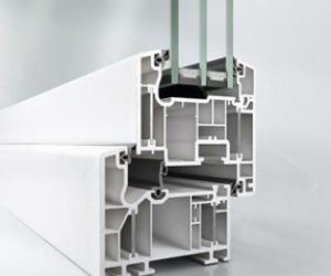 AKF Fenster H&F GmbH