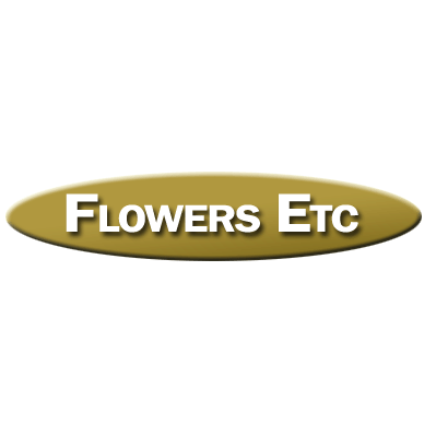 Flowers Etc Coupons Near Me In Fresno 8coupons