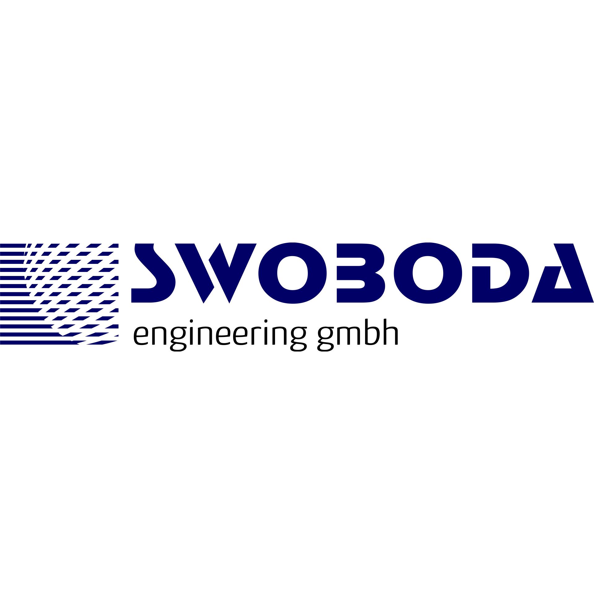Bild zu Swoboda engineering GmbH in Datteln