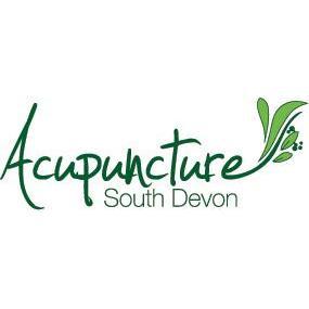 Acupuncture South Devon - Ivybridge, Devon PL21 0SZ - 01752 895401 | ShowMeLocal.com