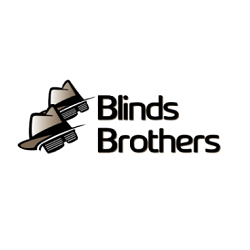 Blinds Brothers