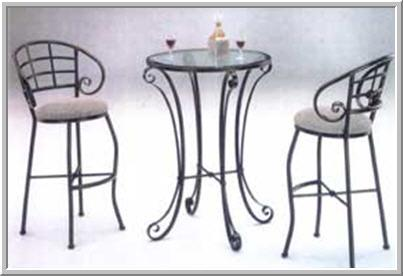 Royal Dinettes Stools Amp Reupholstery In Perth Amboy Nj