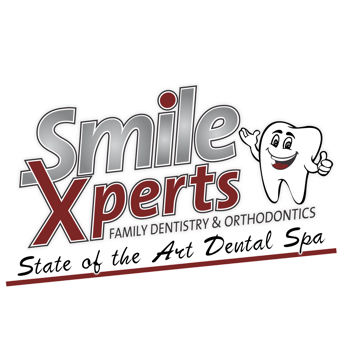 Smile Xperts Family Dentristry & Orthodontics - Pembroke Pines, FL - Dentists & Dental Services