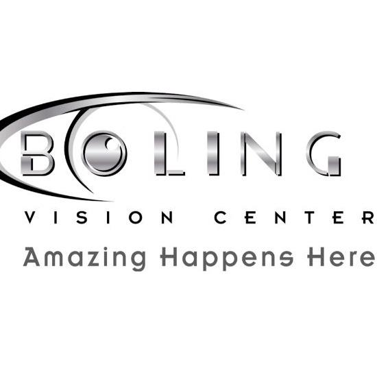 Boling Vision Center - South Bend, IN - Ophthalmologists