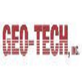 Geo Technologies, Inc. - Ocala, FL - General Contractors