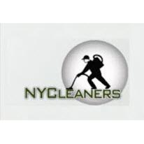NYCleaners Brooklyn