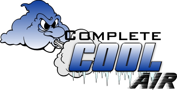 Complete Cool Air