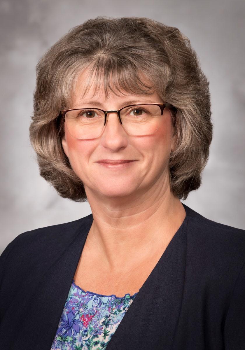 Catherine Riffle PA