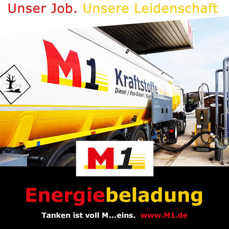 Kundenbild groß 6 M1 Linden