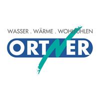 Bild zu Heizung-Sanitär Ortner GmbH in Hilpoltstein