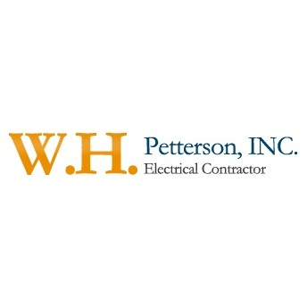 W H Petterson Electrical Contractor Inc Coupons Near Me In