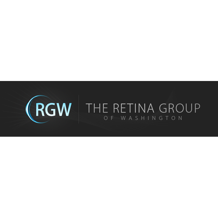 The Retina Group of Washington