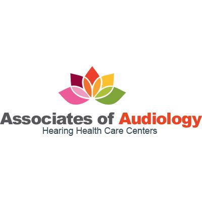 Associates of Audiology