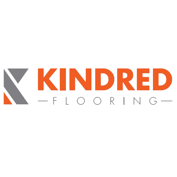 Kindred Flooring