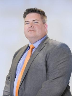 Attorney Eric J. Plantier