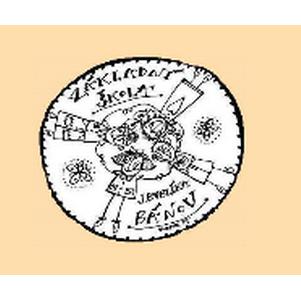Základní škola Josefa Bublíka, Bánov, okres Uherské Hradiště, Příspěvková organizace