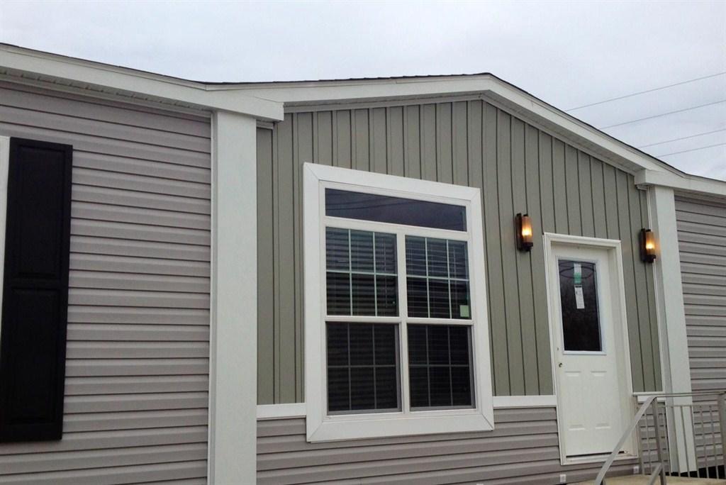 Modular Home Modular Homes Pulaski Tennessee