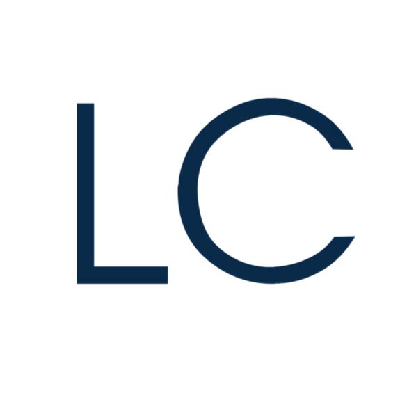 Langford Chiropractic - Chula Vista, CA - Chiropractors