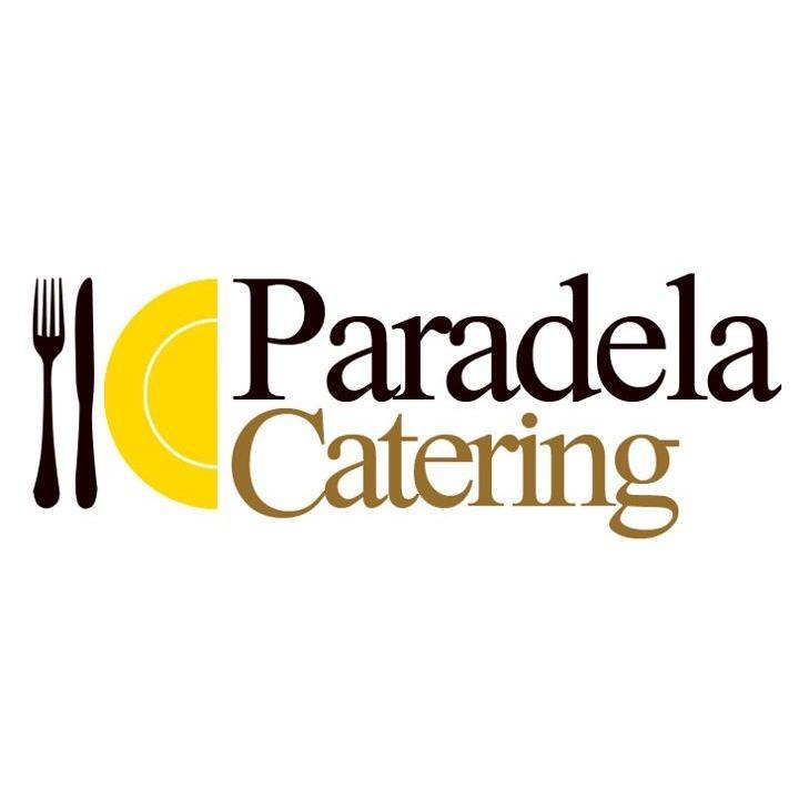 PARADELA CATERING
