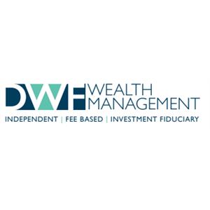 DWF Wealth Management