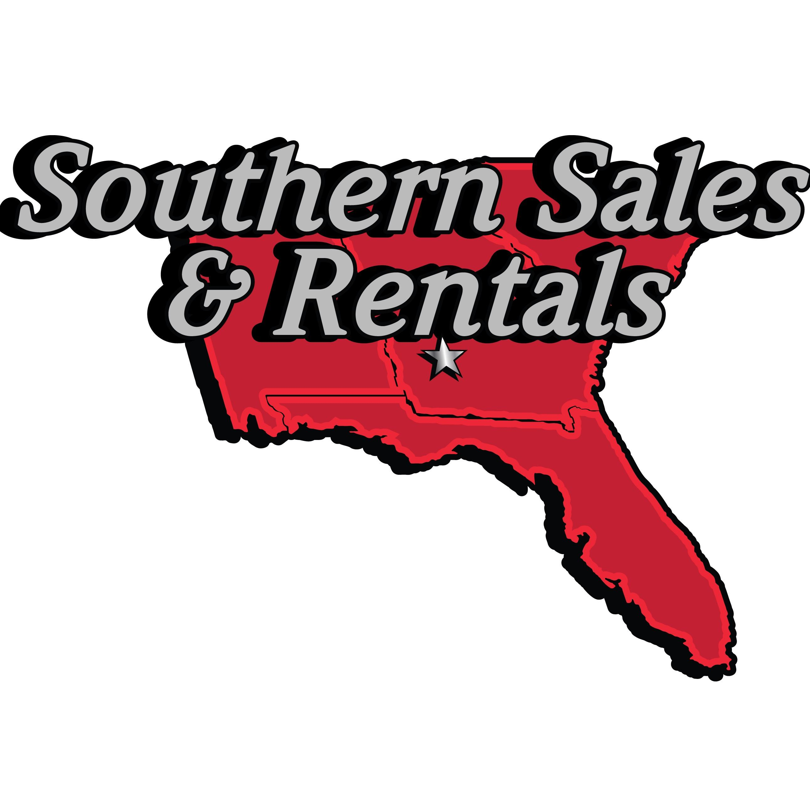 Southern Sales & Rentals