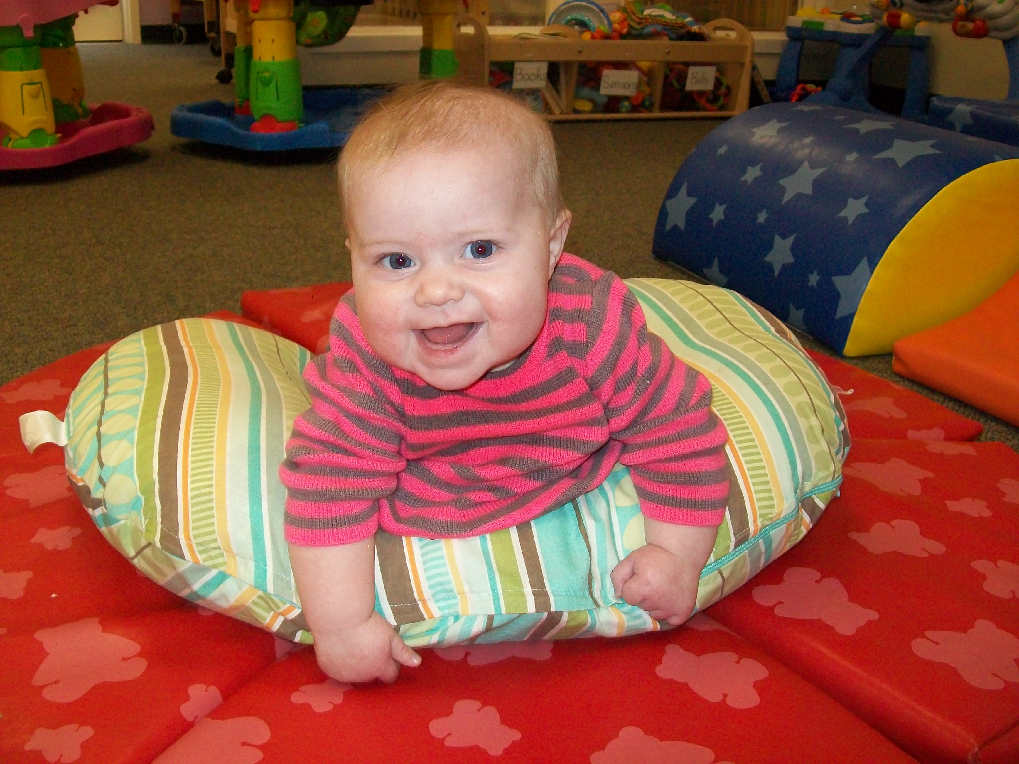 Kiddie Academy of Mason image 11