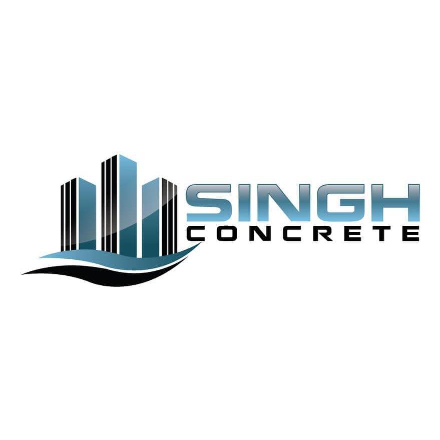 Singh Concrete Ltd - Guildford, Surrey GU5 0LA - 01483 616456 | ShowMeLocal.com