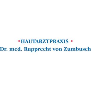 Logo von Dr.med. Ruprecht von Zumbusch, Dr. Alexa Grob